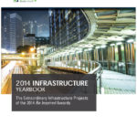 2014 Infrastructure Yearbook