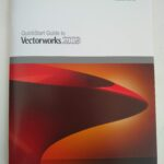 QuickStart Guide to Vectorworks 2009 Products