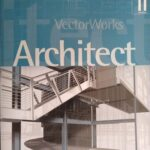VectorWorks Architect version 11