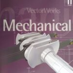 VectorWorks Mechanical version 11