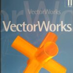 VectorWorks version 11