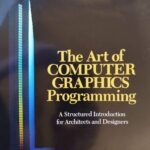 The Art of COMPUTER GRAPHICS Programming