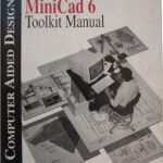 MiniCad 6 Toolkit Manual